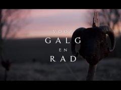 Voor Galg en Rad