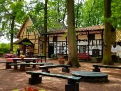 Open Monumentendag Beekdaelen 2019